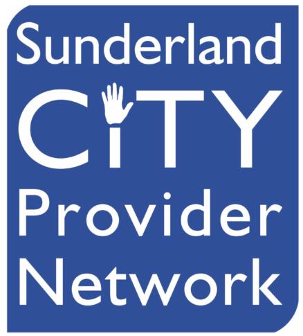 Sunderland City Provider Network